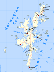 Vign_457px-wfm_shetland_map